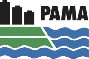 PAMA Logo HiRes