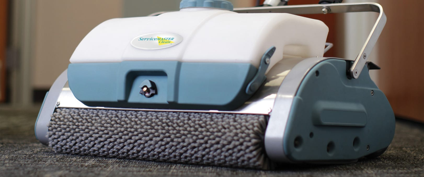 Used Whittaker Carpet Machine Carpet Vidalondon