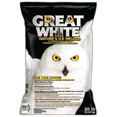 cem-great-white-400