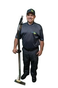 Carpet cleaning and floor care lower mainland